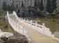 北京景观石价格-北京园林石价格-北京刻字石价格