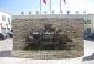 园林石-景观石-风景石-门牌石-北京雅安石价格