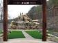 北京园林点景石造型、北京草坪石报价价格-北京灵璧石价格
