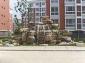 北京千层石价格-北京龟纹石价格-北京假山石价格