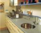 人造石厨房台面