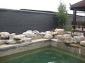 北京千层石价格-北京千层石假山图片-北京景观石材