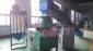 木屑压缩颗粒机/锯末颗粒机设备/大型木屑颗粒机