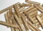 冲压式木屑颗粒机/木屑颗粒机生产厂家/木屑颗粒机设备