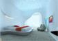 人造石室内装饰应用
