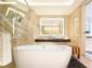 人造洗浴盆